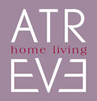ATREVE home living
